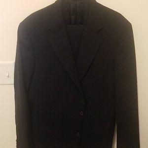 Hinckley Freeman Suit. 44 Long
